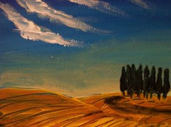 tuscan-cornfield-2