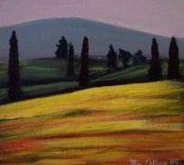 tuscan-hills-2