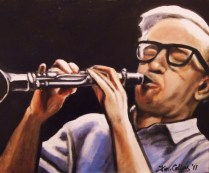 woody-allen-everything-you-always-wanted-to-know-about-the-clarinet-but-were-afraid-to-ask