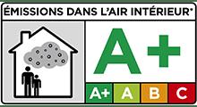 dglna-logo