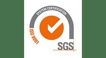 sgs-system-logo