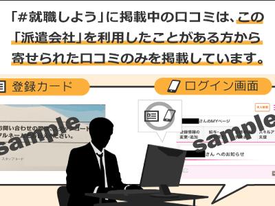 【本人確認済み】りらいあコミュニケーションズ株式会社の評判・口コミ
