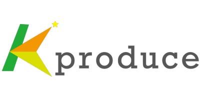 Kプロデュース株式会社