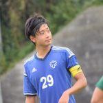単身で南米サッカーに挑戦するアスリート西 昂佑さんがFind-FCにアスリート登録!