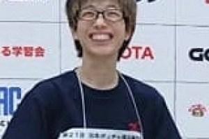日本ボッチャ選手権大会で3位以内を目指す八木 椎奈さんがFind-FCにアスリート登録!
