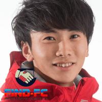 北京オリンピックを目指すスキージャンプの永峯 寿樹(ナガミネ ヒサキ)選手がFind-FCにアスリート登録!