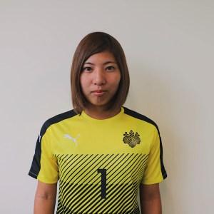 清村 珠幸(サッカー)