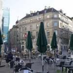 Suiza-Covid-19