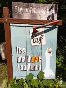 Sauerländer Humor