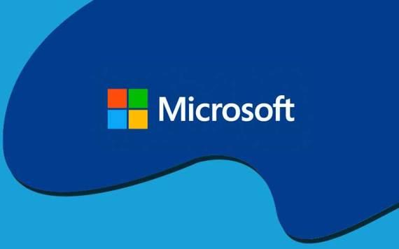 Microsoft Office Course