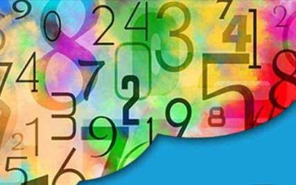 Mathematics Tuition Online