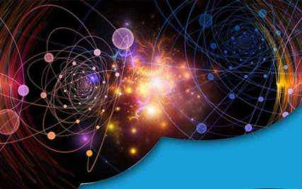 Physics Tuition Online
