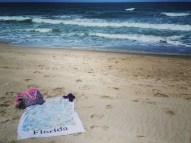 Playalinda Beach Trip