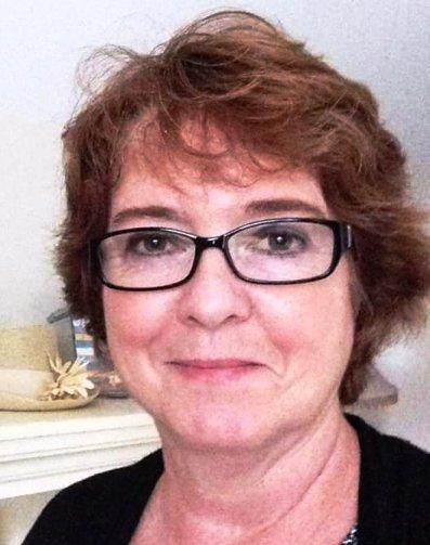Justice of the Peace: Debby  Pawlendzio
