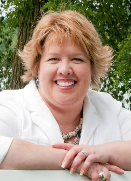 Justice of the Peace: Lisa A.  Olech