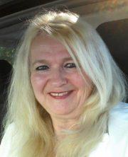 Justice of the Peace: Carol A Siebert
