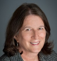 Justice of the Peace: Kathleen  Taylor