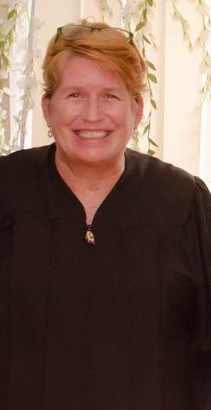 Justice of the Peace: Doreen  Breland