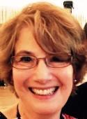 Justice of the Peace: Patricia  Micari