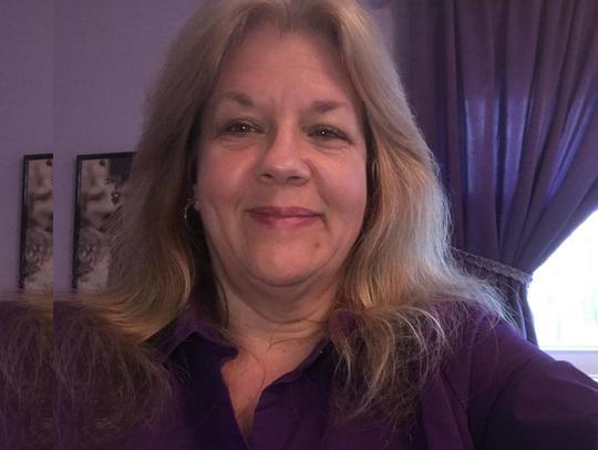 Justice of the Peace: Diane M Mundo