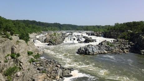 Great_Falls_Potomac_River_VA