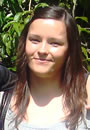 Samantha Rawson - Proofreading Works
