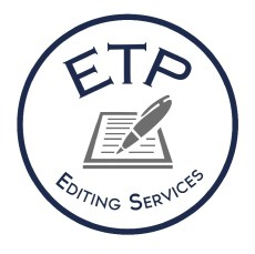 ETP-EDITING-SERVICES-LOGO-transparent-SMALL.jpg