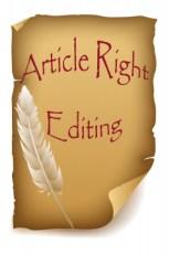 AREditing_logo.jpg
