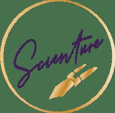 scienture logo 1