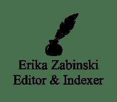 Erika-Zabinski-logo-black-1-1.png