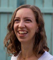 laughing-headshot-thumbnail.jpg