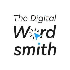 TDW-social-media-logos_LINKEDIN-white-.jpg