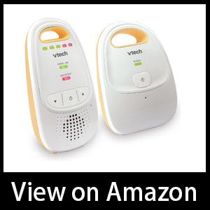 DM111 baby monitor reviews