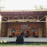 Family Music Festival Itasca