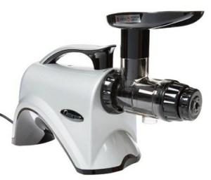 Omega 8006 juicer best price