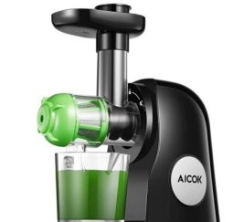 best juicers for celery  in 2021