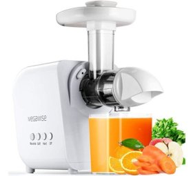 Aobosi-Slow-Masticating-juicer