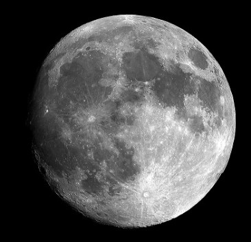 start_career_in _planetary_ science_moon