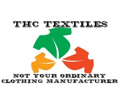 THC Textiles Clothing Manufacturers