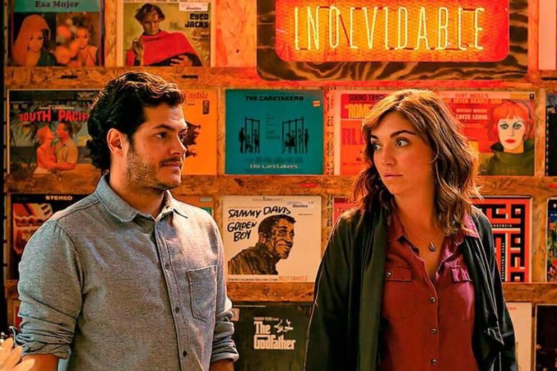 Sin hijos: llega a Netflix el remake mexicano de la comedia argentina