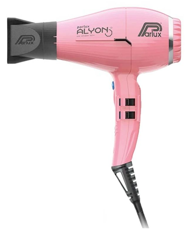Hairdryer Image