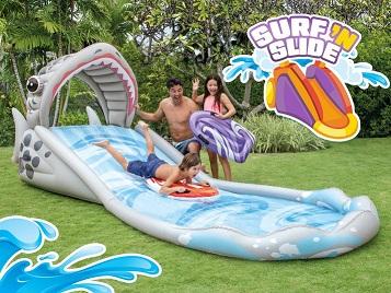 Intex Surf