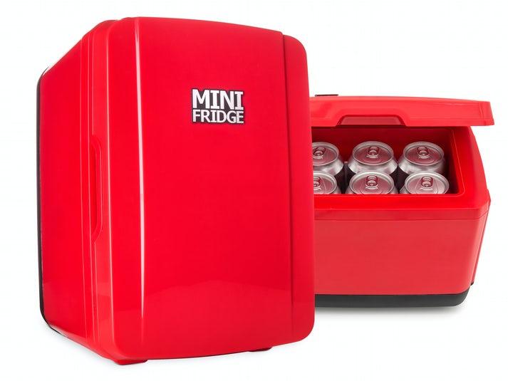 Minikøleskab Image