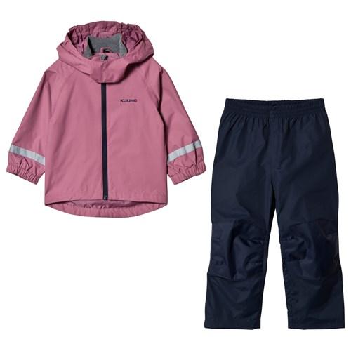 Børnetøj Image