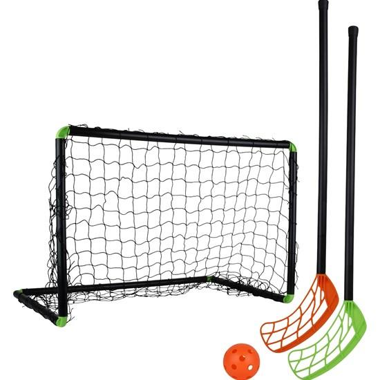 Floor ball udstyr Image