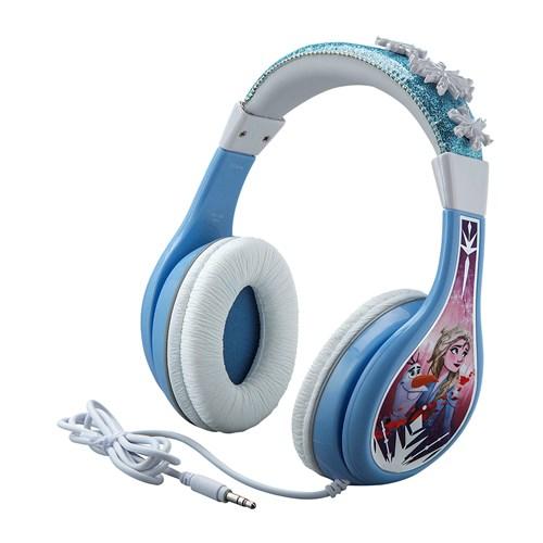 Høretelefoner Image