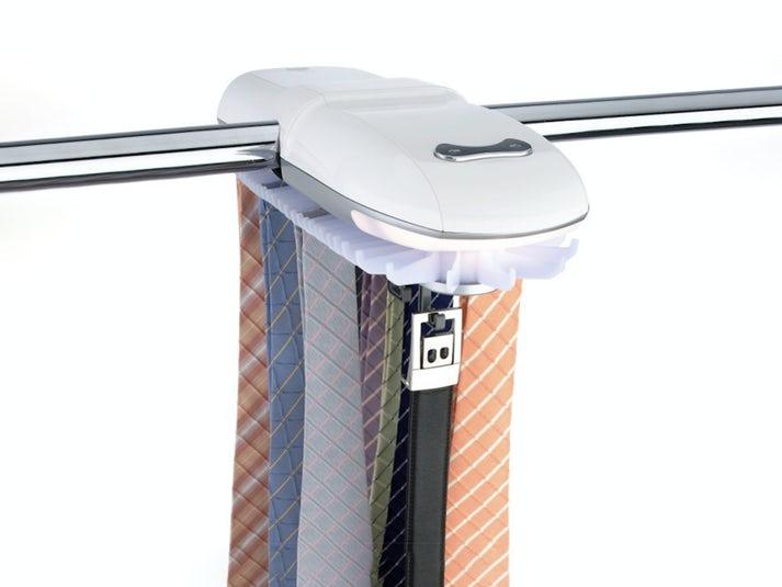 Hugogate Elektronisk Slipsebøjle Image