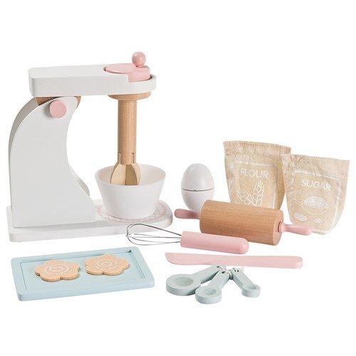 Køkkenudstyr, børn Image