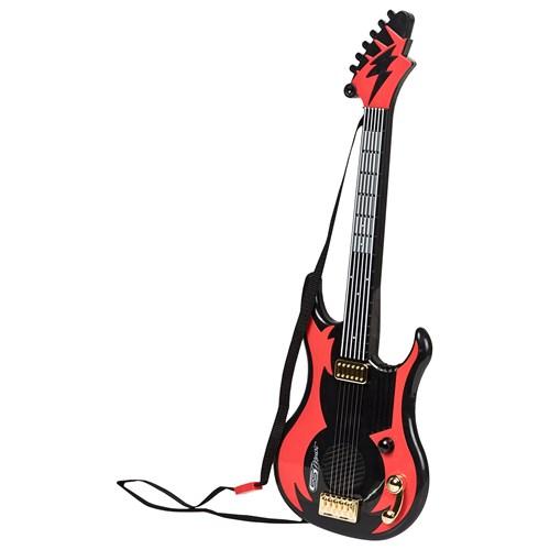 Musikinstrument Image