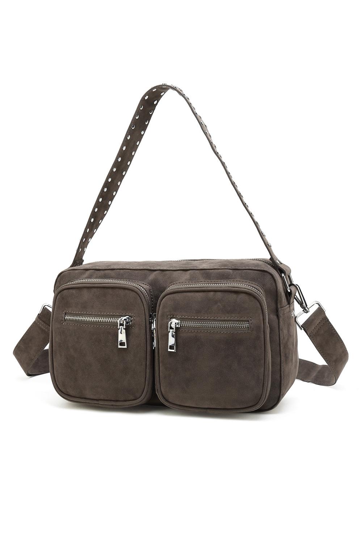 Taske - Crossover bag Image